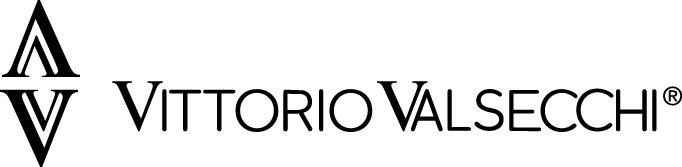 Vittorio Valsecchi